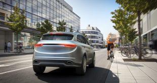 De qué manera la inteligencia artificial será imprescindible en los futuros vehículos